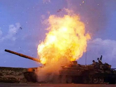 екатеринославка взрывы танки инцидент